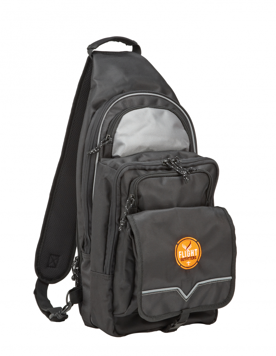 Flight Outfitters Sling Pack