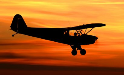See Plane & Pilot's list of Top Ten Planes Of All Time